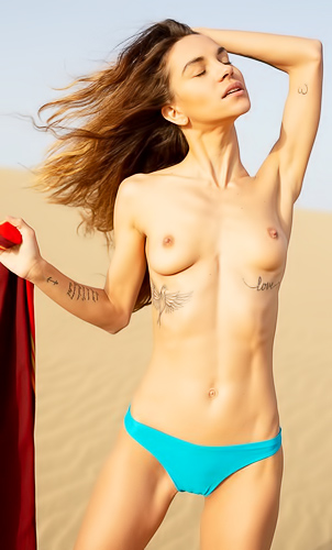 Pics of coeds and celebs naked naked photo